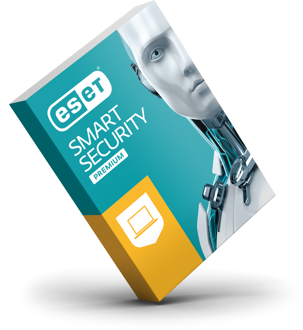 ESEST Smart Security