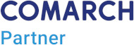 Partner Comarch